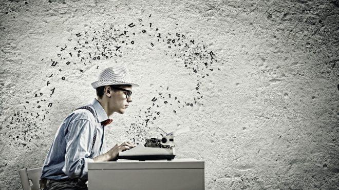 Ваш копирайтер: как отличить профи от дармоеда