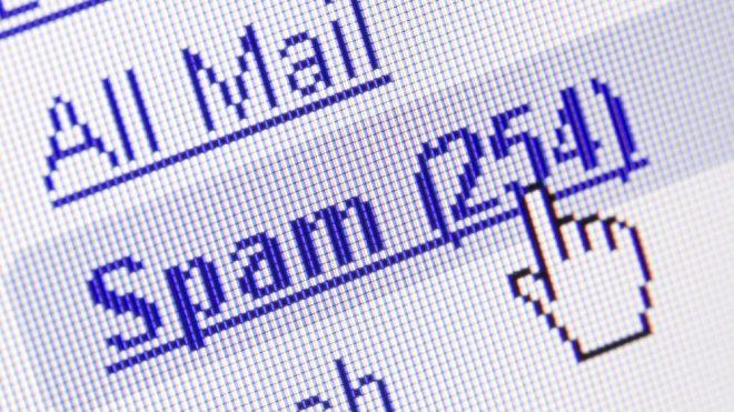 Грамотная e-mail рассылка: что делать, чтобы письма не попали в спам