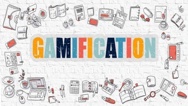 Геймификация в маркетинге – зачем и как?