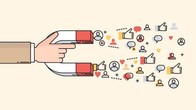 10 Трендов Маркетинга 2019 о Которых Нужно Знать