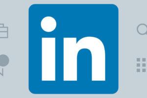 Базовая лидогенерация в LinkedIn